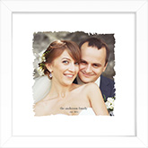 Wedding Art Prints